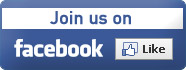 UK join us on Facebook