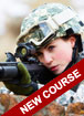 Kilroy's College Army & Navy Recruitment new course