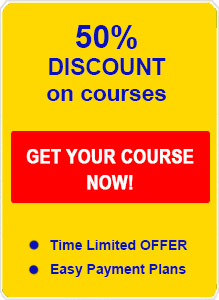 Summer Learning Offer