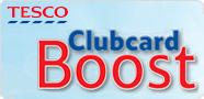 Kilroy's College Tesco Clubcurs Deals