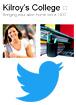 TwitterIreland