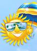 Summer OfferIreland