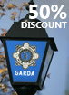 Kilroy's College Garda Recruitment course