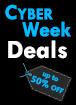 Cyber Week Deals 2020UK