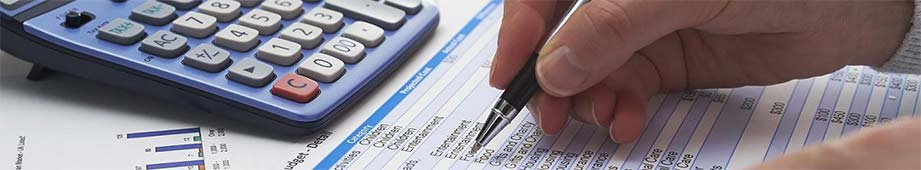 Leaving Certificate Accounting Revision Ireland