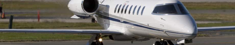 Avionics Ireland