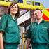 Paramedic RecruitmentUK