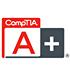CompTIA A+UK